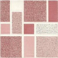 Buy cheap 200x200mm ceramic floor tiles, from wholesalers