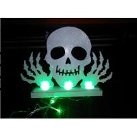 Buy cheap The LED Christmas lights product