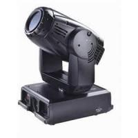 Buy cheap 90V 20HZ 36 pcs * 8w 4 in 1 zoom led moving head stage lights in theatre from wholesalers