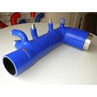 Buy cheap Auto Intercooler Air Intake Silicone Hose from wholesalers