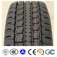 Buy cheap Semi-Steel Radial Tyre, Passenger Car Tyre (LT215/85R16, LT31*10.50R15, P235/75R16, LT235/85R16) from wholesalers