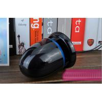 Buy cheap 2015 New Bullet Mini Speaker With Led Light from wholesalers