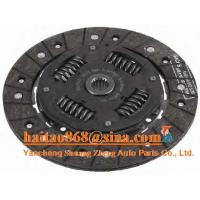 Buy cheap 95AG7550CACLUTCH DISC product