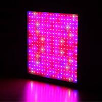 Buy cheap 14 Watt Vegetable Led Lights For Growing Plants Indoors , LED Weed Grow Lights product