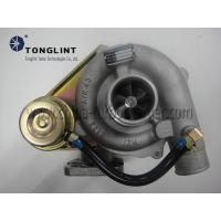 Buy cheap Hyundai Chrorus Bus Truck GT1749S Diesel Engine Turbocharger 471037-0002 For D4AE Engine product