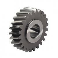 Buy cheap Steel Helical Gear from wholesalers