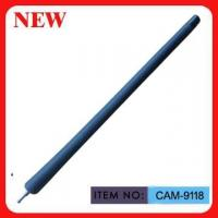 Buy cheap Plastic / Spring Replacement Car Antenna , Replacement Auto Radio Antenna from wholesalers