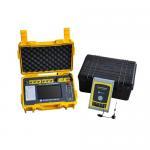 Buy cheap Lightning Arrester Tester ( GDYZ-301) from wholesalers