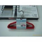Buy cheap Non slip hanger from wholesalers
