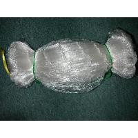 Buy cheap White Cast Net With The Strong Knot from wholesalers