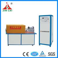 Buy cheap Steel Rod Electric Heating Machine Electric Heater (JLZ-35) from wholesalers