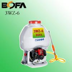 Buy cheap Knapsack Power Sprayer 3WZ-6 from wholesalers