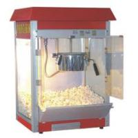Buy cheap 2011 hot selling corn husker and thresher from wholesalers