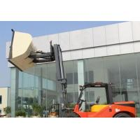 Buy cheap types forklift loader for sale from wholesalers
