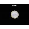 Buy cheap 99.6%Min Al(OH)3 Aluminium Hydroxide Powder For Ceramics from wholesalers