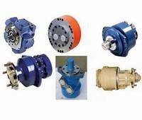 Buy cheap hydraulic motor from wholesalers