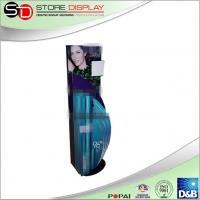 Buy cheap cosmetic store display stand for lip gloss advertising from China factory from wholesalers