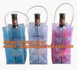 Buy cheap vinyl portable cooler bags, pen holder, vinyl pack bags, pvc button bags, promotion bag from wholesalers