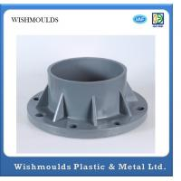 Buy cheap Single / Multi Cavity Precision Injection Mould Process For Plastics STP IGS XT Format product