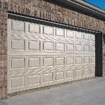 Buy cheap Garage Door from wholesalers