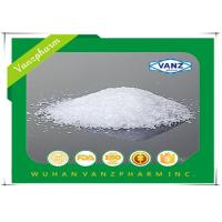 Buy cheap Muscle Growther Vanz Mk-2866 Selective Androgen Receptor Modulators Powder CAS 1202044-20-9/841205-47-8 product