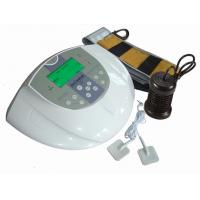 Buy cheap detox machine, Ion cleanse detox machine, foot detox machine, foot spa detox from wholesalers