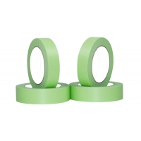 Buy cheap Spray Paint high adhesive 50mm Washi Tape For Painting from wholesalers