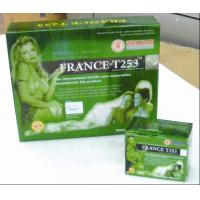 Buy cheap France T253 Most Effective Natural Herbal Sexual Enhancer Pills Male Enhancement Pills Sex Medicine For Men from wholesalers