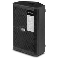 Buy cheap High Quality SRX Series 12in. Stage Monitors Live Sound Front Fill Speakers from wholesalers