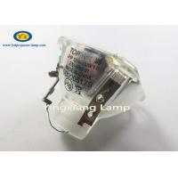 Buy cheap Infocus Projector Lamp SP-LAMP-LP1 UHP132 Watt For Infocus LP130 from wholesalers
