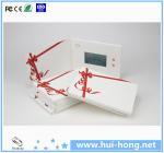 Buy cheap Wedding Cards Invitations,Invitation Video Cards,Wedding Invitation Card 2014 from wholesalers