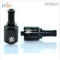 Buy cheap New Products Wholesale Atomizer Phoenix V5 Dual Coil Nimbus Atomizer from wholesalers