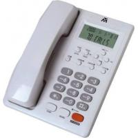 Buy cheap Jumbo caller ID phone TM09-179 from wholesalers