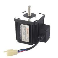 Buy cheap Low speed motor(70TYD-DC-M) from wholesalers