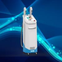 Buy cheap Good quality! competitive price! shr ipl hair removal machine2015 New Professional elight product