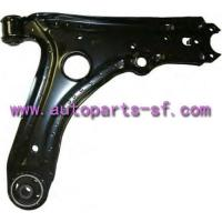 Buy cheap Control Arm product