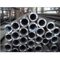 Buy cheap ASME A213 T1 T92 T122 T911 Round Seamless Steel Tubes With Varnished Surface from wholesalers