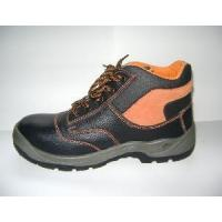 Buy cheap Safety Shoes (ABP1-5066) product