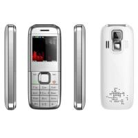 Buy cheap Simple To Use Basic Mobile Phones , 1.44 Inch Mobile Phones For The Elderly/ Seniors from wholesalers