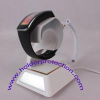 Buy cheap Wrist Watch Display Stand from wholesalers