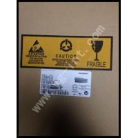 Buy cheap New & Original in stock ADUM5000ARWZ ADUM5000 2.5 kV, Isolated DC-to-DC Converter from wholesalers