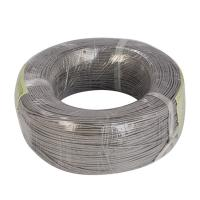 Buy cheap Cross Linked XLPE Hook Up Wire Fire Resistant Insulation Wire RoHS Compliant from wholesalers