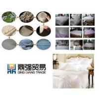 China White Color 100% Silk Sheet Set on sale
