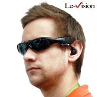 Buy cheap 2014 MP3 wireless bluetooth sunglasses for Smart Phones from wholesalers