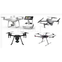 Buy cheap Transmission Line Uav Power Line Inspection Construction Unmanned Aerial Vehicle from wholesalers