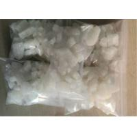 Buy cheap Mexedrone for sale , Buy Mexedrone from wholesalers