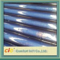 Buy cheap Waterproof / Moisture Proof PVC Transparent Film With 0.05mm-3mm Thickness , from wholesalers