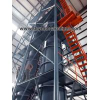 Buy cheap Dry mix cement mortar from wholesalers