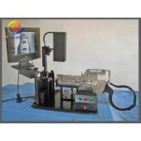 Buy cheap Original / Copy New SMT Feeder I PULSE Calibration Jig With 10 inch LED Display from wholesalers
