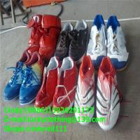 Buy cheap best sorted 25kg used shoes for sale from wholesalers